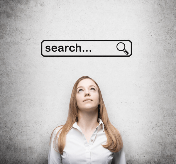 3 Big SEO Mistakes Which Are Costing Your Business