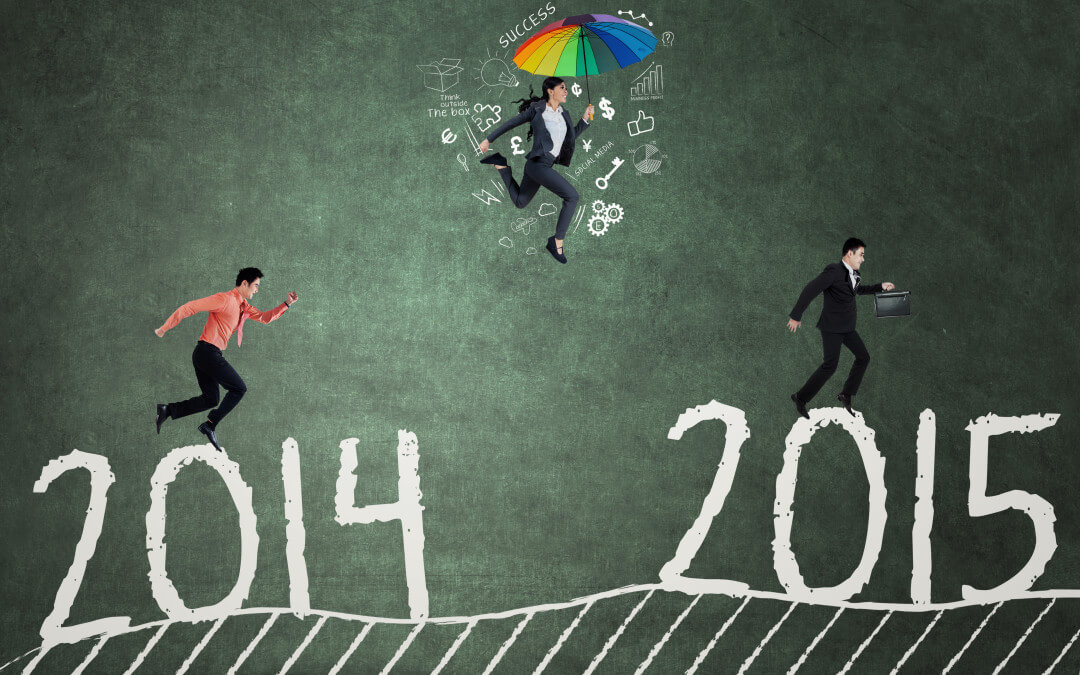 SEO Strategies to Focus in 2015