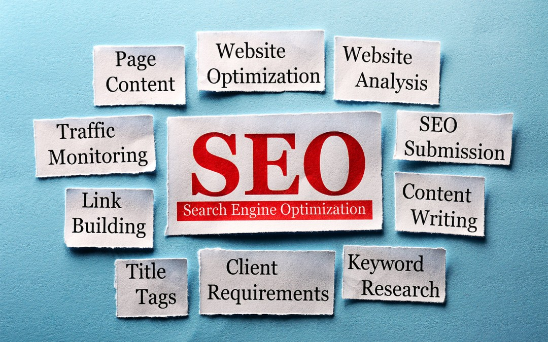 SEO Trends That You Should Follow