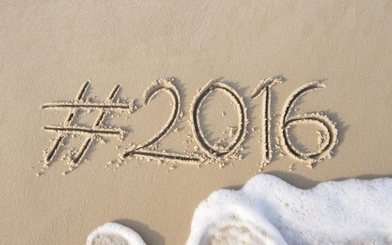 Top 3 Digital Marketing Trends you need to follow in 2016!