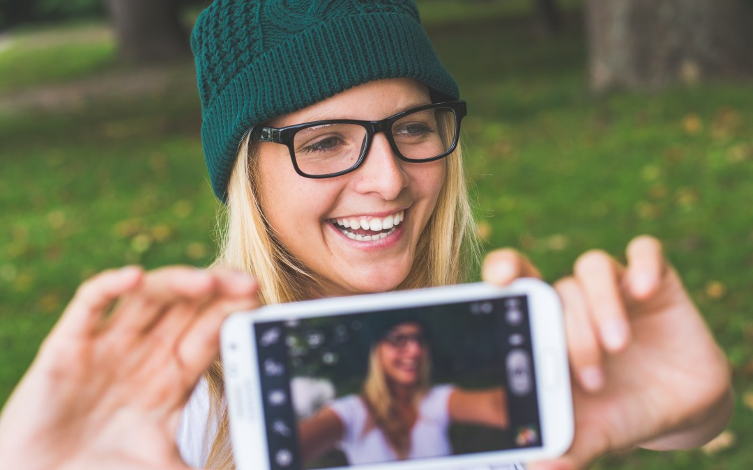 3 Ways to Market through Instagram Stories