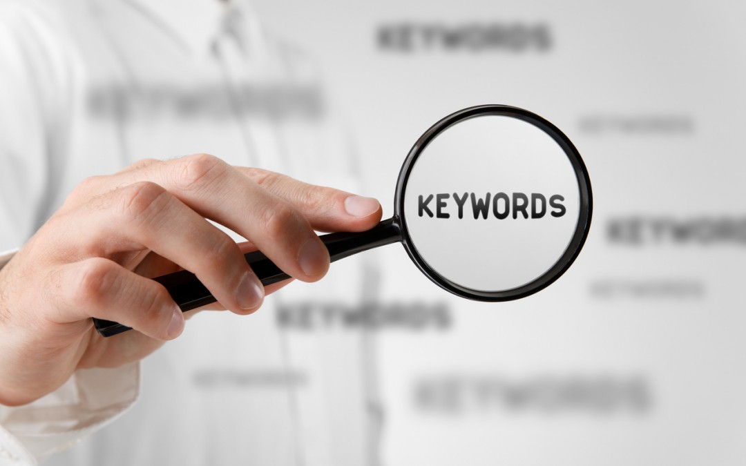 Adwords Tips- Optimizing keywords on Adwords