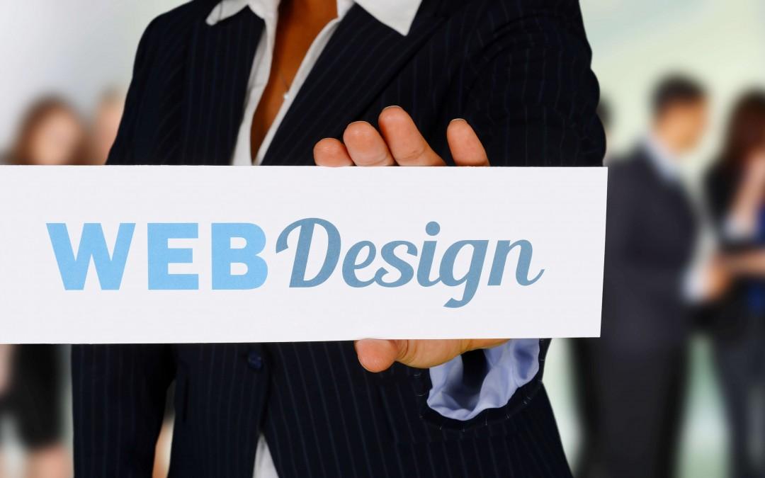 Website Design Companies Waterloo