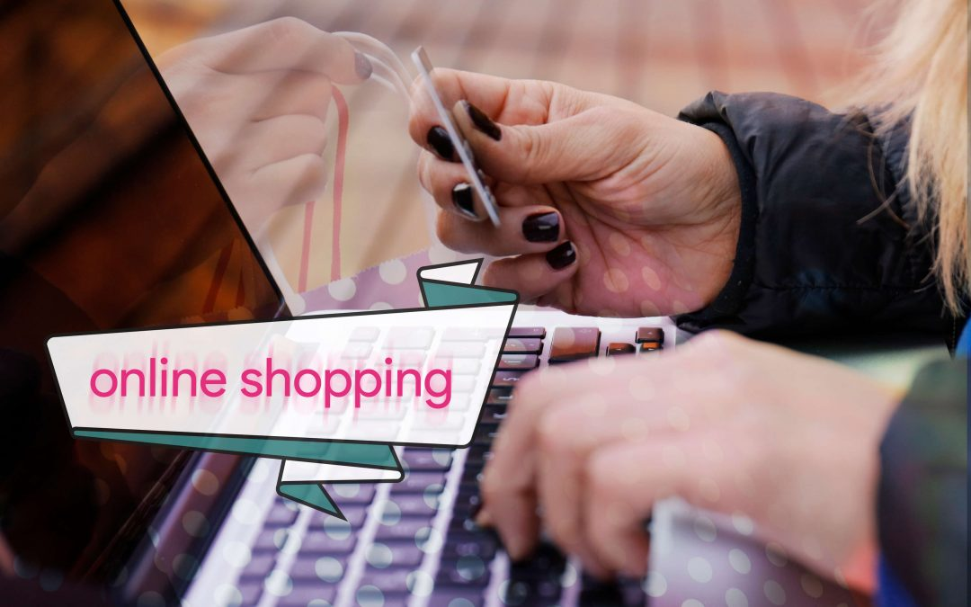 Types of retail marketing