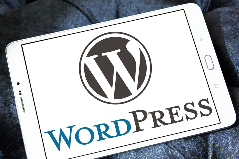 wordpress developers alliston