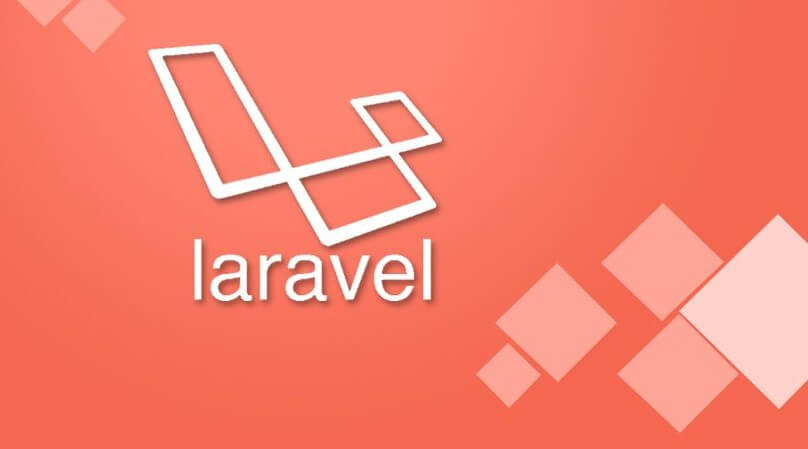 Laravel Framework Tutorial