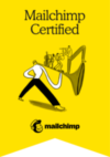 Redhat Certified Engineer